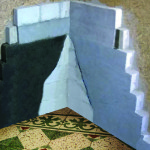 Insulation & Waterproofing materials